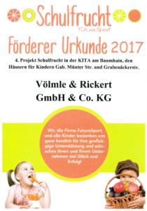foerderurkunde-2017
