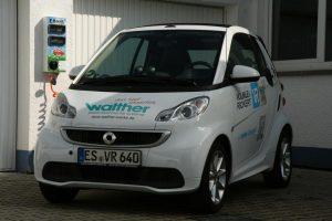 k800_wallbox_smart-005