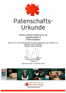 patenschaftsurkunde-dez-2016