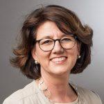 Annette Lauterbach