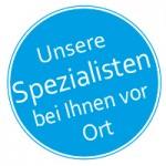 Spezialisten bei Völmle & Rickert
